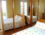 immobilière - tourism - location -  Ref : 225001/chambre2