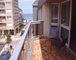 gites - location saisonnière - immobilière -  Ref : 227001/balcon