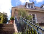 france -  Yves de Sagazan -  vacance -  Ref : 230001/maison2