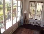 location - tourism - maison à vendre -  Ref : 230001/salon2