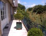 france - accommodation - accommodation -  Ref : 230001/terrasse