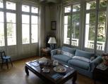 immobilière - malo - france -  Ref : 246001/salon1