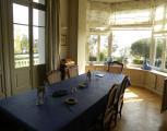 france - location saisonnière - accommodation -  Ref : 246001/sam
