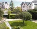 accommodation - immobilière - france -  Ref : 246001/vue1