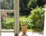 accommodation - malo - location saisonnière -  Ref : 252001/fentre2