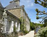 gites - tourisme - accommodation -  Ref : 252001/maison4