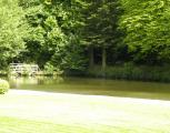 gites -  vacance - gites -  Ref : 252001/pont