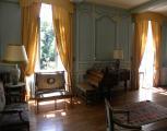 saisonnière - accommodation - dinard -  Ref : 252001/saalon2