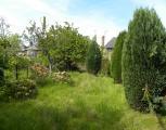france - saisonnière -  Yves de Sagazan -  Ref : 257001/jardin1