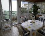 patrimoine et famille - immobilière - gites -  Ref : 271001/sam