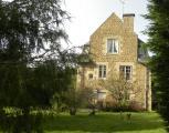 Yves de Sagazan - maison à vendre - location saisonnière -  Ref : 275001/maison2