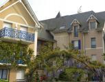 maison à vendre - location saisonnière - gites -  Ref : 346/1