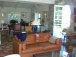 malo - france - immobilier -  Ref : 49001/livingarea2