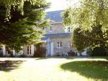 Yves de Sagazan - immobilière - accommodation -  Ref : 49001/rearview2