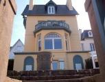 dinard - france - tourism -  Ref : 520001/2
