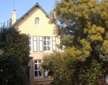 malo - location saisonnière - malo -  Ref : 520001/5