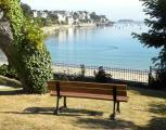 gites -  vacance - tourisme -  Ref : 534001/25