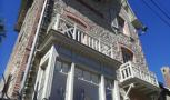 accommodation -  Yves de Sagazan - immobilière -  Ref : 536001/2