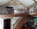 location - tourism - maison à vendre -  Ref : 540001/16