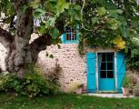 Yves de Sagazan - tourism - immobilière -  Ref : 540001/1