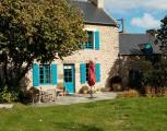 location saisonnière -  Yves de Sagazan - gites -  Ref : 540001/41