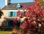 saisonnière - france - location -  Ref : 540001/43