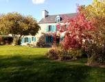 accommodation - dinard - tourism -  Ref : 540001/45