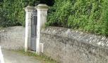 dinard - maison à vendre -  Yves de Sagazan -  Ref : 548001/17