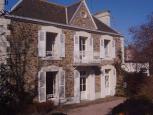 location -  Yves de Sagazan - location -  Ref : 63001/maison1