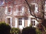 france -  Yves de Sagazan - maison à vendre -  Ref : 63001/maison2