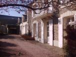 malo - maison à vendre - saisonnière -  Ref : 63001/maison3