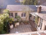 immobilier -  vacance - accommodation -  Ref : 92001/jardin