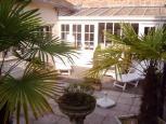 accommodation - tourism - immobilier -  Ref : 92001/patiot1