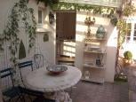 Yves de Sagazan - malo - accommodation -  Ref : 92001/patiot3