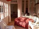 location - immobilier - patrimoine et famille -  Ref : 92001/veranda