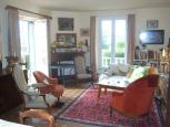 accommodation - immobilière - saisonnière -  Ref : 97001/salon2